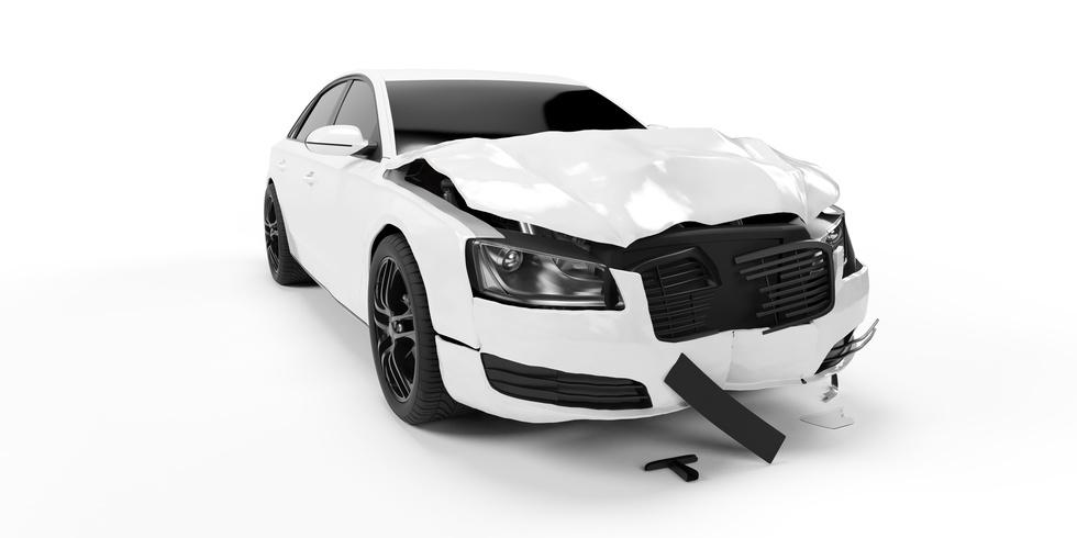 auto verkaufen autoankauf export gebrauchtwagen ankauf pkw html autos weblog. Black Bedroom Furniture Sets. Home Design Ideas