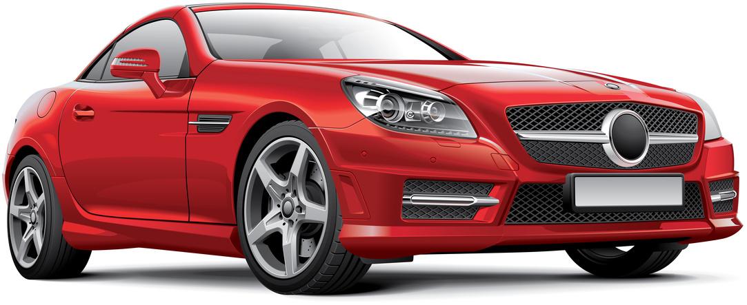 autoankauf auto verkauf pkw ankauf export gebrauchtwagen autoexport kfz. Black Bedroom Furniture Sets. Home Design Ideas